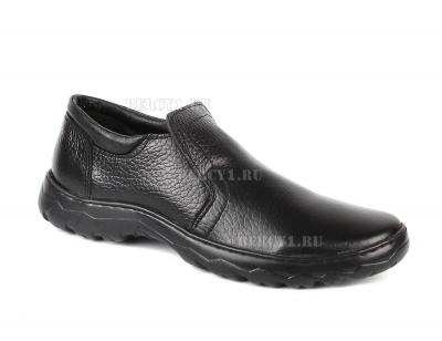 "Ботинки ""Гетце В1082"""